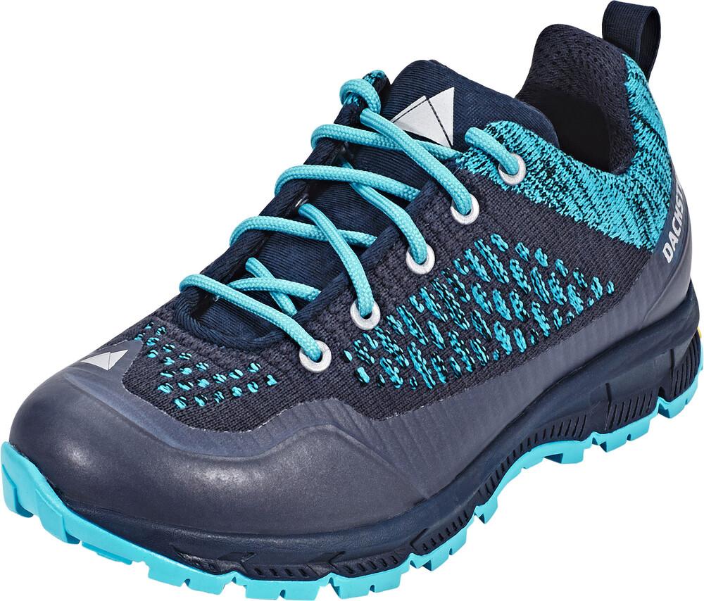 Dachstein Super Leggera LC DDS Shoes Women india ink/aqua 7 kzqGUxan8